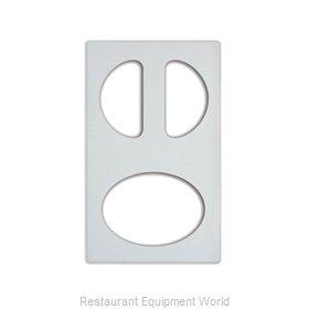 Vollrath 8240420 Adapter Plate