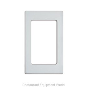 Vollrath 8240520 Adapter Plate