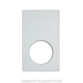Vollrath 8240620 Adapter Plate