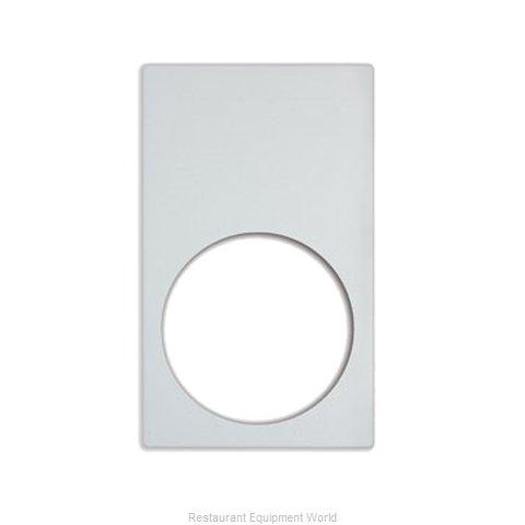 Vollrath 8240720 Adapter Plate