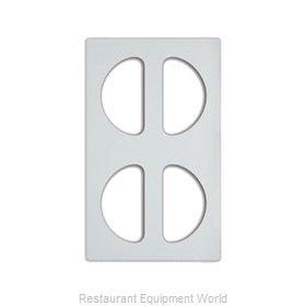 Vollrath 8241320 Adapter Plate