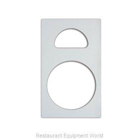 Vollrath 8241420 Adapter Plate