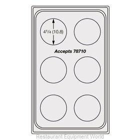 Vollrath 8241910 Adapter Plate