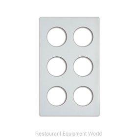 Vollrath 8241920 Adapter Plate