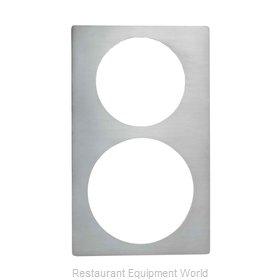 Vollrath 8242014 Adapter Plate