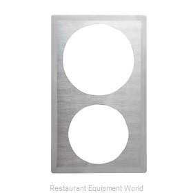 Vollrath 8242016 Adapter Plate