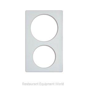 Vollrath 8242020 Adapter Plate