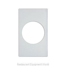 Vollrath 8242120 Adapter Plate