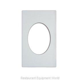 Vollrath 8242320 Adapter Plate