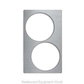 Vollrath 8242514 Adapter Plate