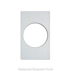 Vollrath 8242620 Adapter Plate