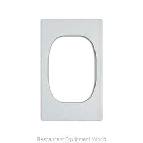 Vollrath 8242720 Adapter Plate