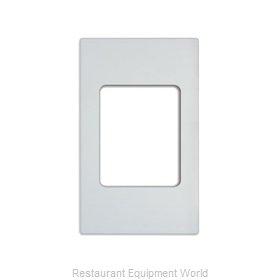 Vollrath 8242820 Adapter Plate