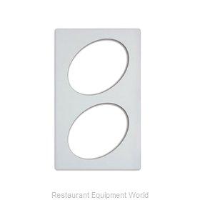 Vollrath 8243220 Adapter Plate