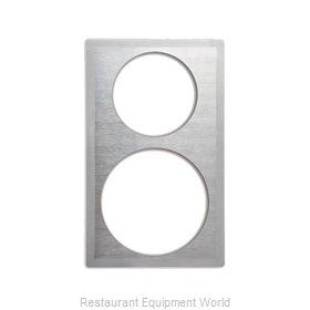 Vollrath 8243316 Adapter Plate