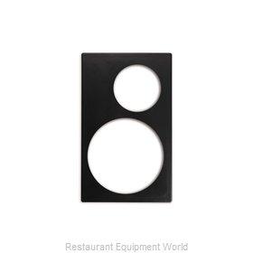Vollrath 8243418 Adapter Plate