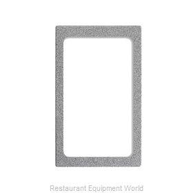 Vollrath 8244024 Adapter Plate