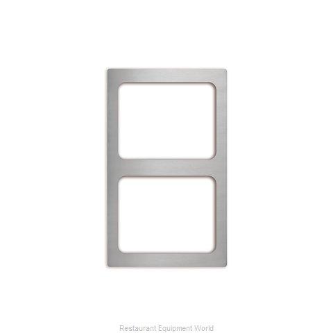 Vollrath 8244114 Adapter Plate
