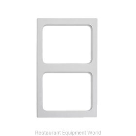 Vollrath 8244120 Adapter Plate