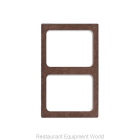 Vollrath 8244122 Adapter Plate