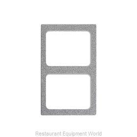 Vollrath 8244124 Adapter Plate