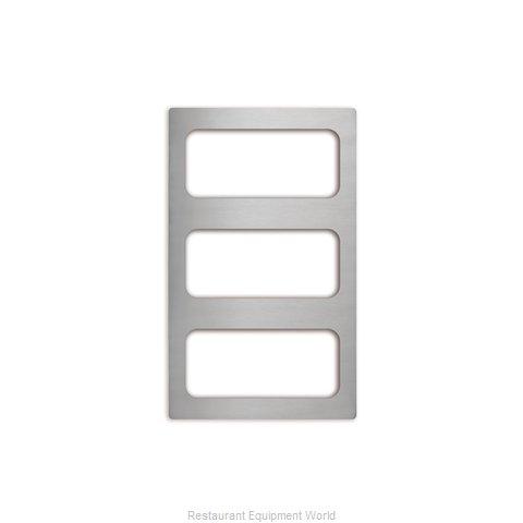 Vollrath 8244214 Adapter Plate