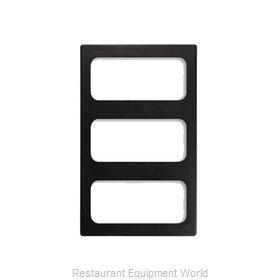 Vollrath 8244218 Adapter Plate