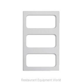 Vollrath 8244220 Adapter Plate