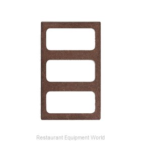 Vollrath 8244222 Adapter Plate