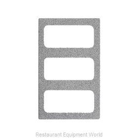 Vollrath 8244224 Adapter Plate