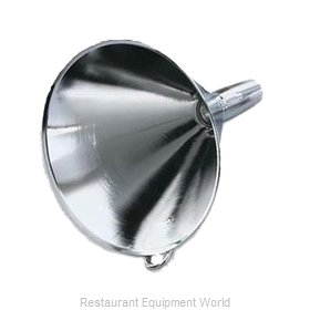 Vollrath 84750 Funnel