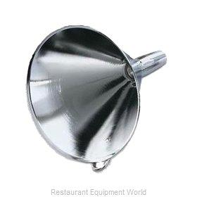 Vollrath 84770 Funnel