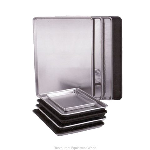 Vollrath 9001 Sheet Pan (Magnified)