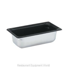 Vollrath 90347 Steam Table Pan, Stainless Steel