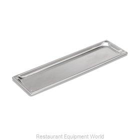 Vollrath 90502 Steam Table Pan, Stainless Steel