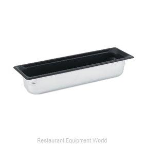 Vollrath 90547 Steam Table Pan, Stainless Steel