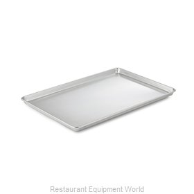 Vollrath 939002 Bun Pan