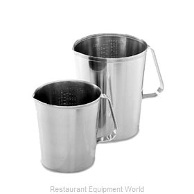 Vollrath 95320 Measuring Cups