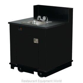 Vollrath 98739 Sink, Hand