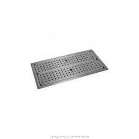 Vollrath 9884203 Drip Tray Trough, Beverage (Magnified)