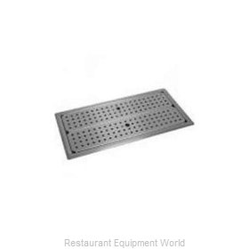 Vollrath 9884204 Drip Tray Trough, Beverage