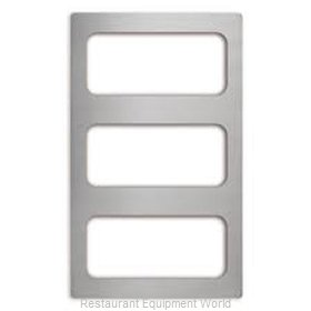 Vollrath 9885903 Adapter Plate