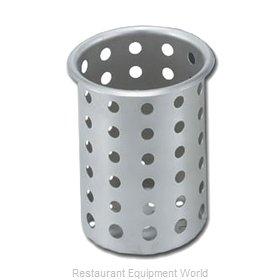 Vollrath 99710 Flatware Cylinder