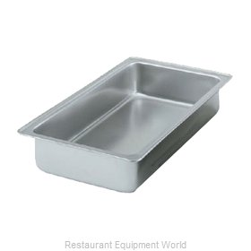 Vollrath 99745 Chafing Dish Pan
