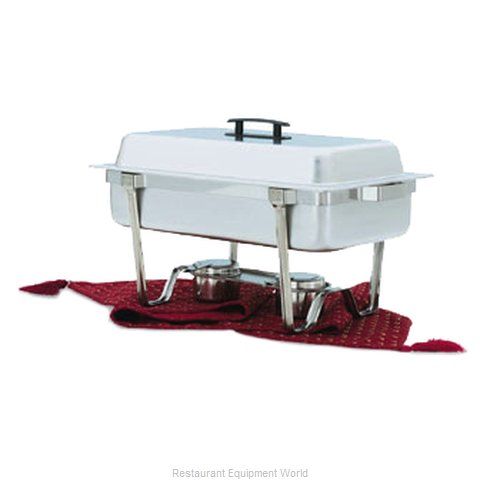 Vollrath 99850 Chafing Dish (Magnified)