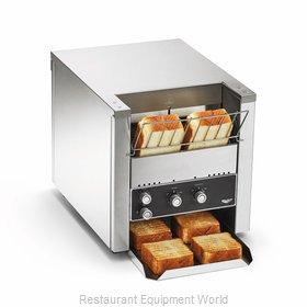 Vollrath CT4H-220550 Toaster, Conveyor Type