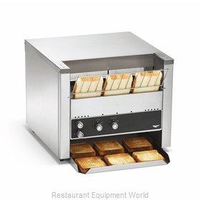 Vollrath CT4H-240950 Toaster, Conveyor Type