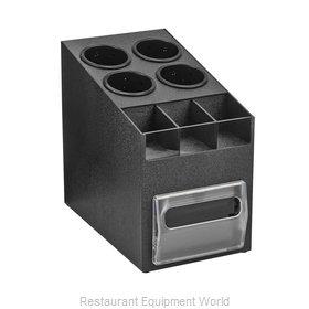 Vollrath CTNFO-06 Paper Napkin Dispenser