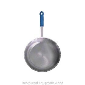 Vollrath E4008 Fry Pan