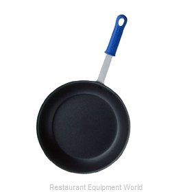 Vollrath EZ4008 Fry Pan